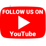 YouTube Decal 003